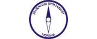 Zeměpisná společnost Morava