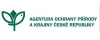 Agentura ochrany přírody a krajiny